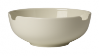 Villeroy & Boch, Soup Passion, Suppen Bol gross, 20,5cm
